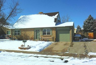 8853 Dudley Street Westminster CO 80021
