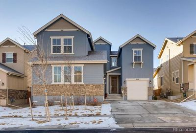 648 West 171st Place Broomfield CO 80023