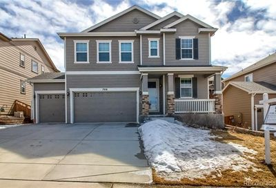 7958 Grady Circle Castle Rock CO 80108