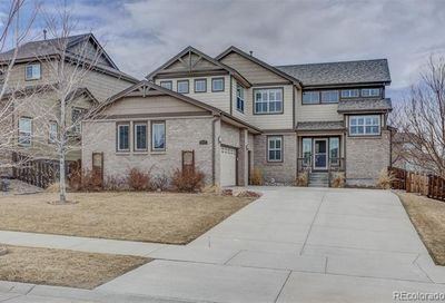 6531 South Millbrook Way Aurora CO 80016