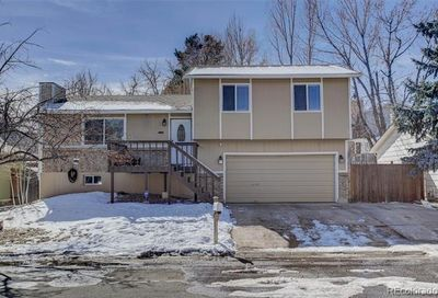 8760 West 86th Drive Arvada CO 80005