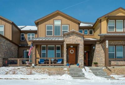 14264 West 88th Drive Arvada CO 80005