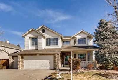9174 Sugarstone Circle Highlands Ranch CO 80130