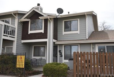 8717 Chase Drive Arvada CO 80003