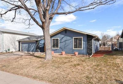 6611 West 96th Avenue Westminster CO 80021