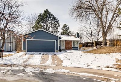 15502 East Oberlin Place Aurora CO 80013