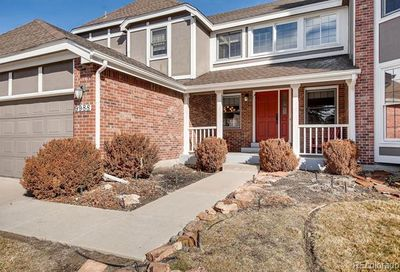 9988 Falcon Creek Drive Highlands Ranch CO 80130