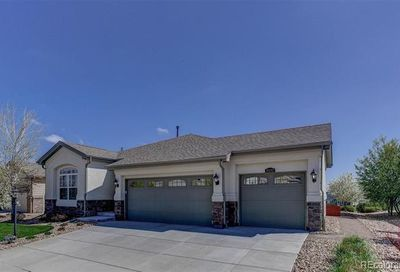 15252 Willow Drive Thornton CO 80602