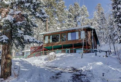 31343 Kings Valley Drive Conifer CO 80433