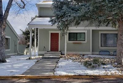 8324 West 90th Avenue Westminster CO 80021