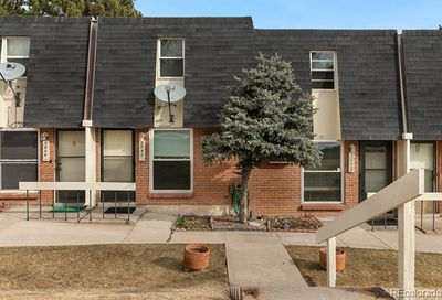 5842 South Pearl Street Centennial CO 80121