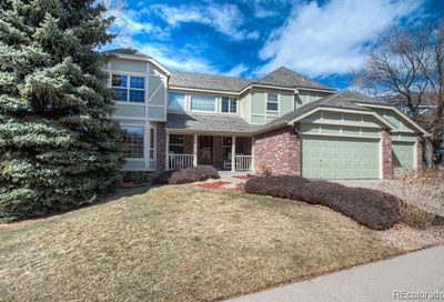 6781 Eagle Place Highlands Ranch CO 80130