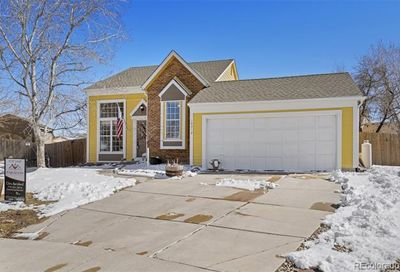 10312 Robb Court Westminster CO 80021