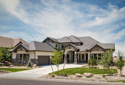 10767 Backcountry Drive Highlands Ranch CO 80126