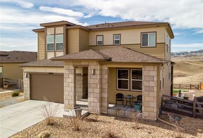 18609 West 84th Place Arvada CO 80007