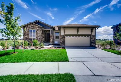 22714 East Henderson Drive Aurora CO 80016
