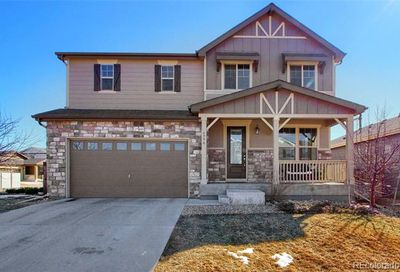 6996 Isabell Street Arvada CO 80007