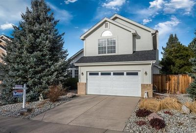 9726 Buckingham Court Highlands Ranch CO 80130