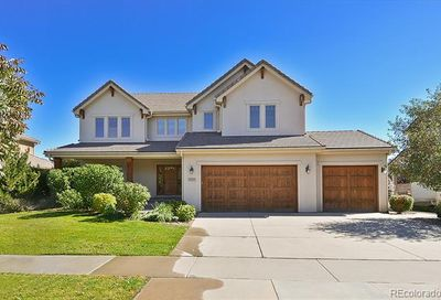2022 Braeburn Court Longmont CO 80503