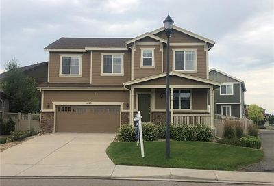 1483 Ajax Way Longmont CO 80504