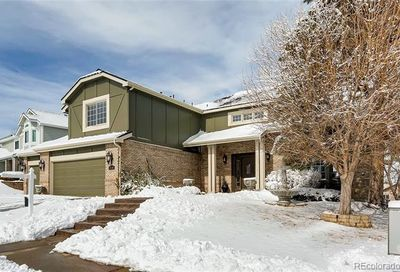 9811 Venneford Ranch Road Highlands Ranch CO 80126
