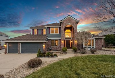 1151 Phipps Place Highlands Ranch CO 80126