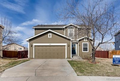 16605 East Phillips Place Englewood CO 80112