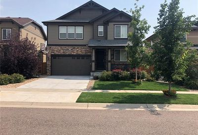 25552 East 5th Place Aurora CO 80018