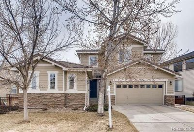 3274 Sturbridge Drive Highlands Ranch CO 80129