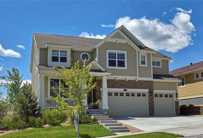 18126 West 83rd Drive Arvada CO 80007