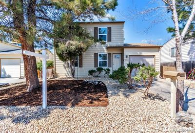 10675 Newcombe Street Westminster CO 80021