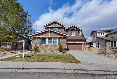 2636 Pemberly Avenue Highlands Ranch CO 80126