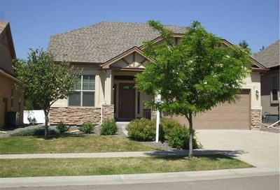 6129 West Reed Way Arvada CO 80003