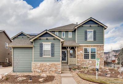 2699 Greatwood Way Highlands Ranch CO 80126