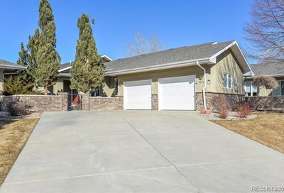 5824 Watson Drive Fort Collins CO 80528