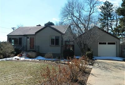 7400 West 23rd Avenue Lakewood CO 80214