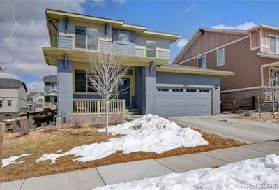 26885 East Quarto Place Aurora CO 80016