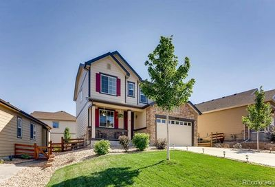 22509 East Bellewood Drive Centennial CO 80015