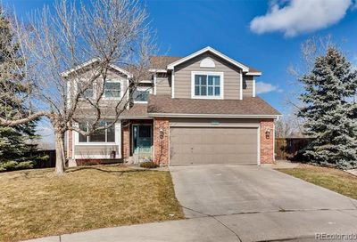 6824 Edgewood Place Highlands Ranch CO 80130
