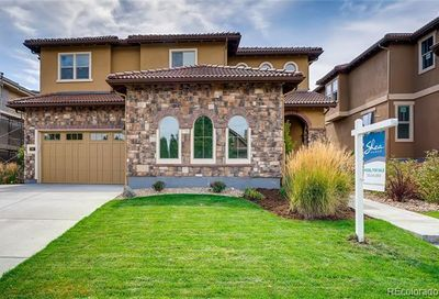 90 Sandalwood Way Highlands Ranch CO 80126