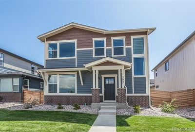 2957 Conquest Street Fort Collins CO 80524
