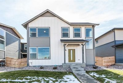 2969 Conquest Street Fort Collins CO 80524