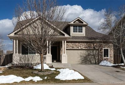 206 South Cherry Street Castle Rock CO 80104
