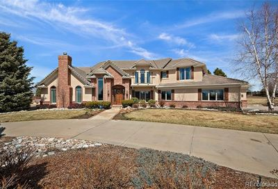5045 South Holly Street Cherry Hills Village CO 80111