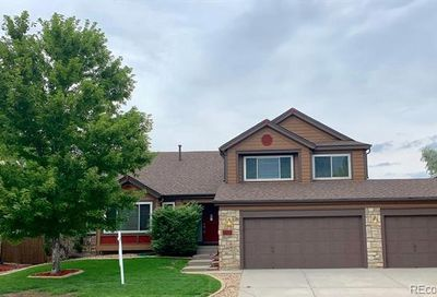 4203 Lark Sparrow Street Highlands Ranch CO 80126