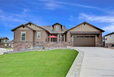 9548 Lupine Way Arvada CO 80007