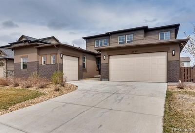 3848 Taft Court Wheat Ridge CO 80033