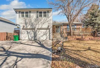 10460 Moore Court Westminster CO 80021