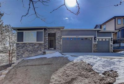 21537 East Smoky Hill Road Centennial CO 80015