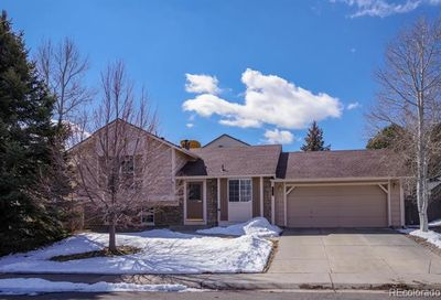 21268 East Aberdeen Place Centennial CO 80015